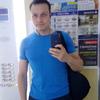 Дмитрий, 32, г.Коммунар