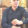 михаил, 44, г.Малабо