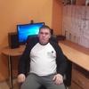 Серёга, 31, г.Благовещенск (Амурская обл.)