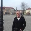 andrey, 37, г.Retkinia