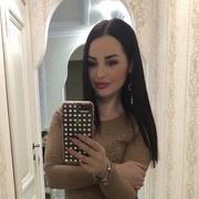 Анастасия 30 Краснодар