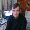 сергей, 38, Первомайськ