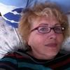Людмила, 73, г.Киев