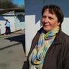 Татьяна, 55, г.Марганец