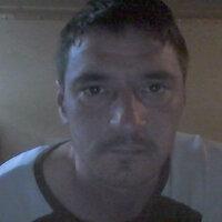 vladimir, 40 лет, Дева, Тбилисская