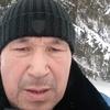 Артур, 54, г.Самара