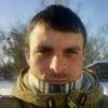 Юрий Леляков, 26, г.Воронеж
