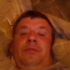 Igor, 39, г.Минск