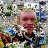 Whatislove Дорофеевич, 44, г.Норильск