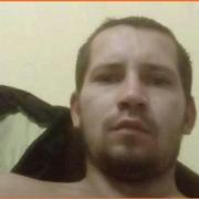 Никита 25 Иркутск