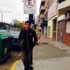 perikles, 33, Ciudad Santa Cruz