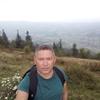 Андрей, 46, г.Херсон