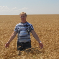 Дима, 48 лет, Рыбы, Одесса