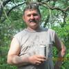 Владимир, 54, г.Зоринск