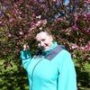 Светлана, 46, г.Железнодорожный