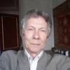 Вячеслав, 75, г.Санкт-Петербург