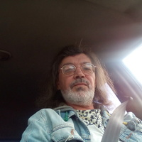 Олег, 57 лет, Скорпион, Москва
