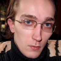 Александр, 32 года, Рыбы, Москва