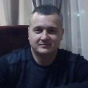 Сергей 41 Кореновск