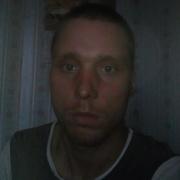 Сергей 26 Чайковский