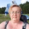 Елена, 36, г.Магнитогорск