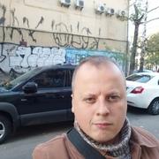 Руслан 39 Чернигов