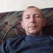 Евгений Дмитраков 43 Владивосток