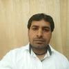 manoj Kumar, 30, г.Патна