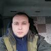 Петр, 36, г.Екатеринбург