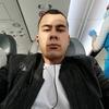 Дмитрий Ефременко, 23, г.Псков