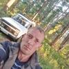 Константин, 33, г.Томск