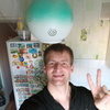 Ivan, 33, Vytegra