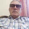 Рома, 60, г.Краснокамск