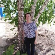 Ирина 30 Тамбов
