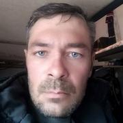 Marik Bib 40 Ташкент