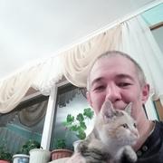 Василий 50 Омск