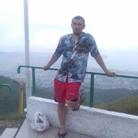 Рома, 38 лет, Телец, Сургут