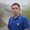 Дмитрий, 31, г.Пионерск
