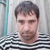 Николай, 34, г.Ростов-на-Дону
