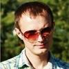 Сергей, 37, г.Подпорожье
