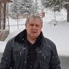 АЛЕКСАНДР, 58, г.Мукачево