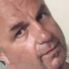 Alex, 50, г.Нетания