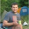 Вадим, 36, г.Винница