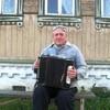 Валерий, 62, г.Липецк