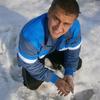Иван, 26, г.Мучкапский