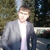 Андрей, 26, г.Горно-Алтайск