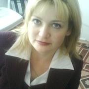 Знакомства в Покровске с пользователем Наташа 45 лет (Весы)