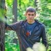 Егор, 21, г.Могилев