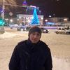 Александр Мананский, 30, г.Воронеж
