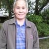 эдуард, 62, г.Оренбург